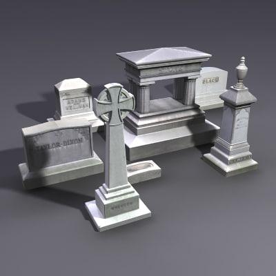 GraveStoneSet_2.jpg
