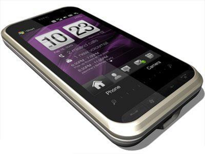 HTC_Touch_Pro_2_01.jpg