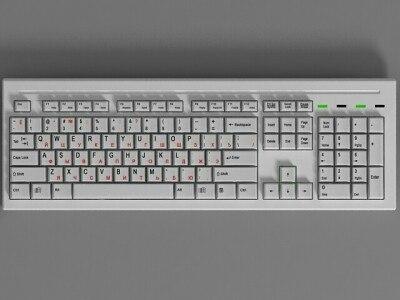 Keyboard_011.jpg