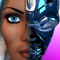Terminator TX Full by dddfantast
