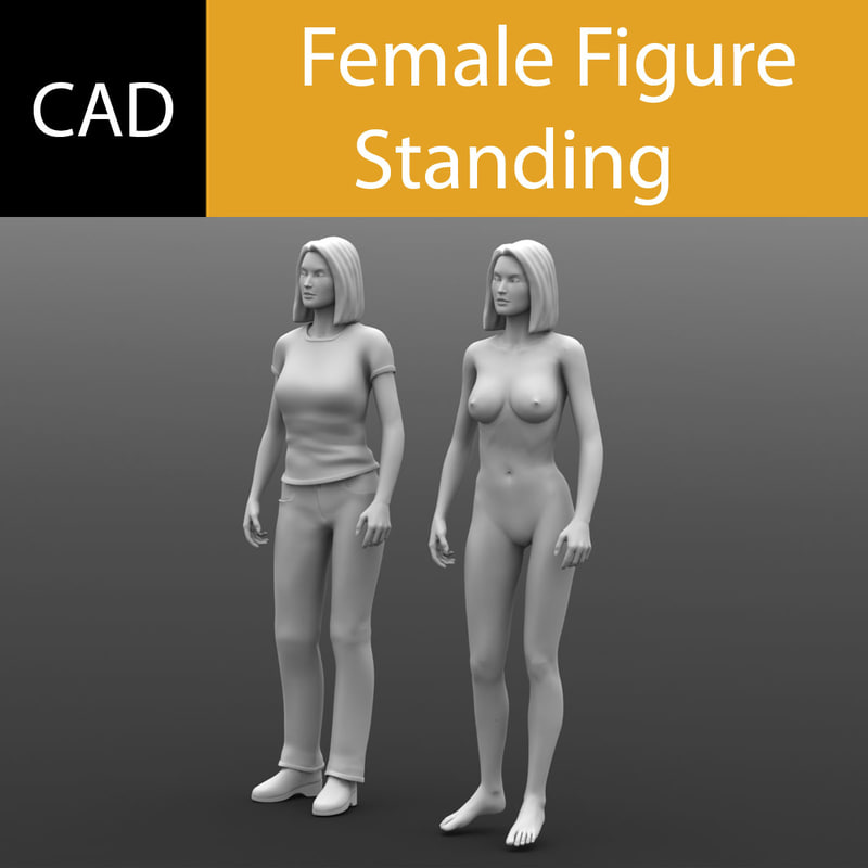 Main-Preview-Female-Standing.jpg