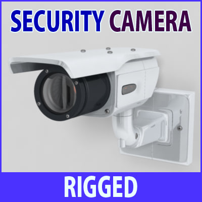 SECURITY_CAMERA_RIGGED.jpg