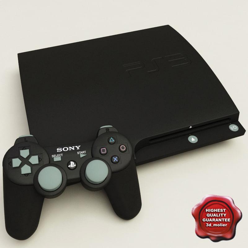 Sony_PlayStation_3_00.jpg