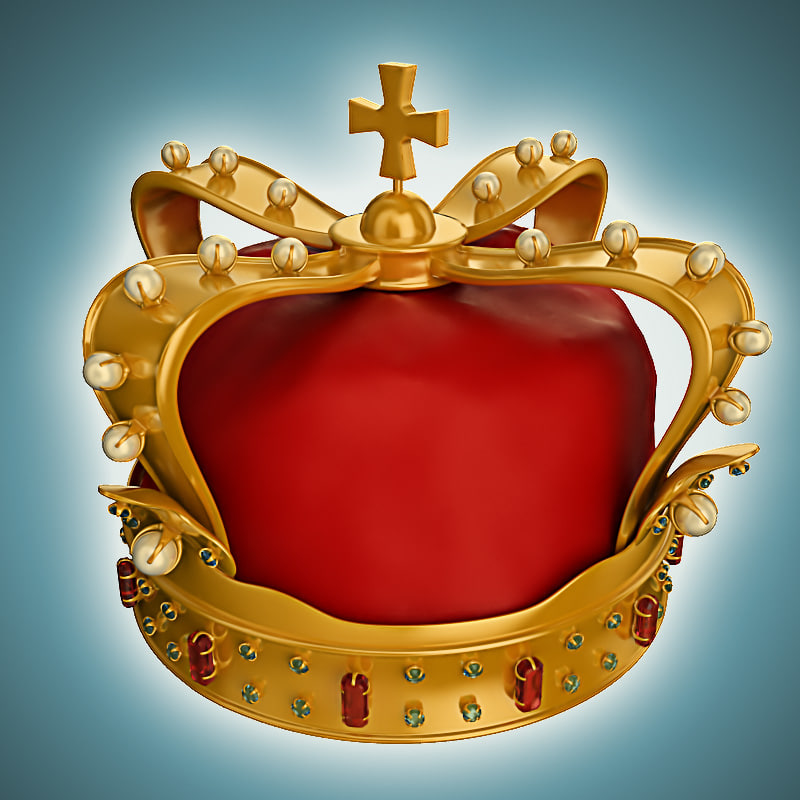 crown_preview04.jpg