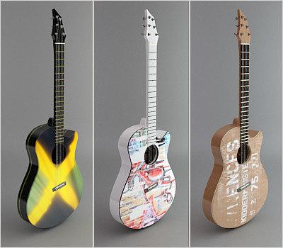 guitarxcover.jpg