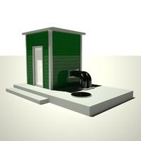 max pump control building 01