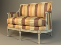 free max model salda art7433 sofa