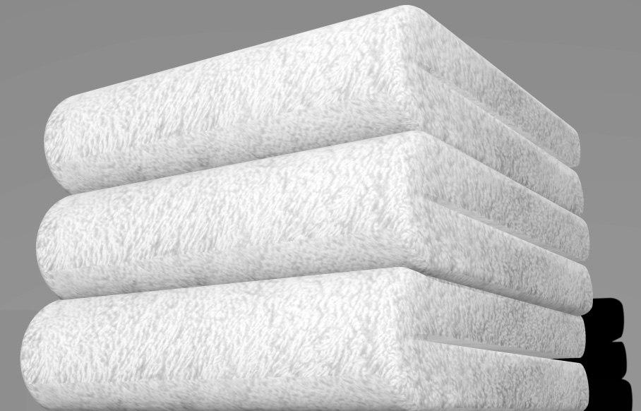 towel_C1.jpg