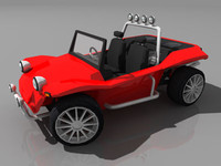 Beach_Buggy_Custom.rar