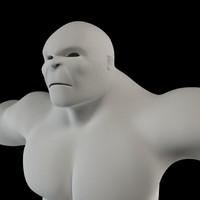 Hulk.zip