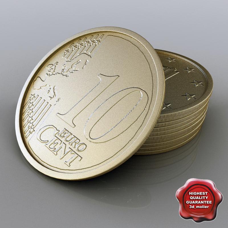 10_Euro_cent_0.jpg