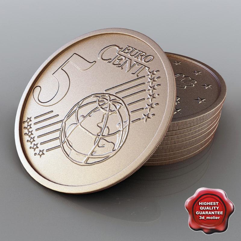 5_Euro_cent_0.jpg