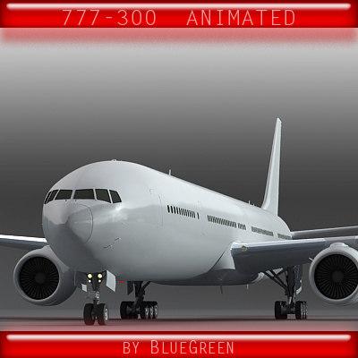 777_300_a001.jpg