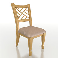 Chair 002 (max).rar