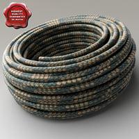 Rope V2
