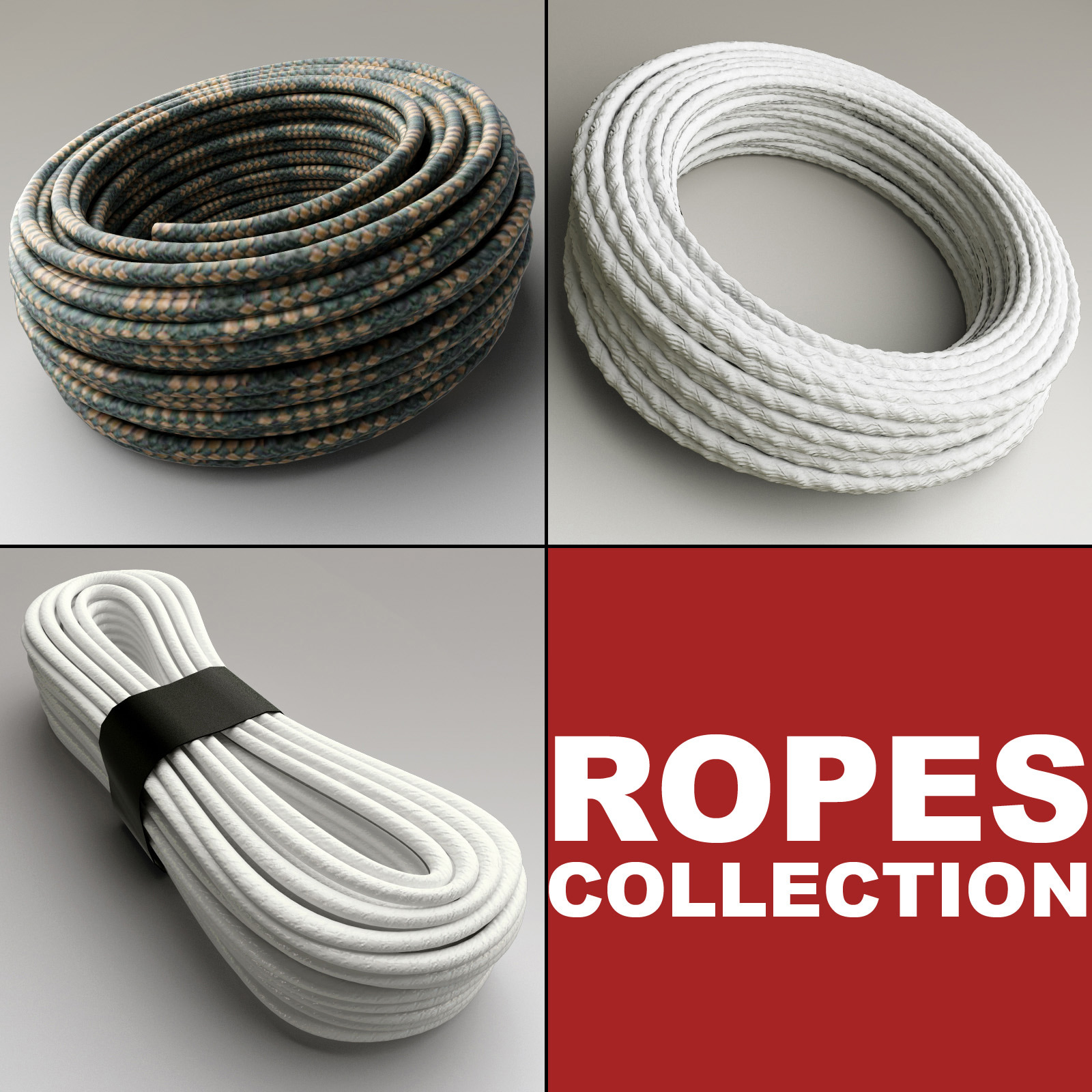 Cords_Collection_00.jpg