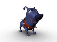 dog doggy ma
