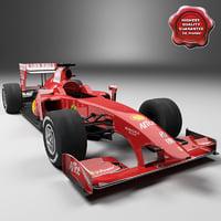 Formula 1 F2009
