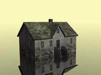 House 01-0