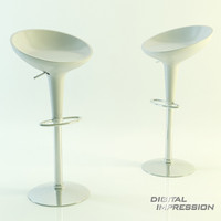 Stool Chair 70
