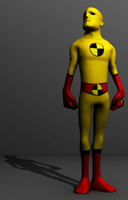 CrashMan.zip