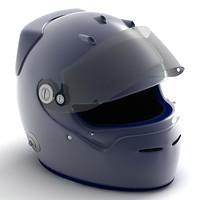 F1_Helmet_03.zip