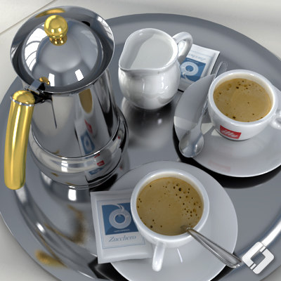 illy coffee set 04.jpg