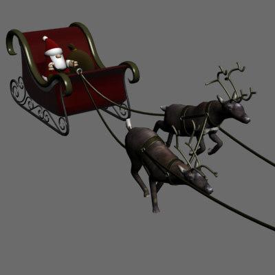 sleigh_00_thumbnail.jpg
