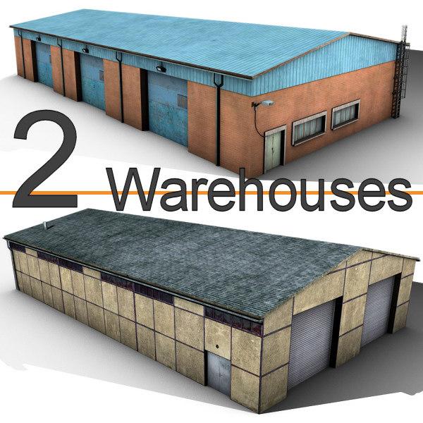 warehouses1600.jpg