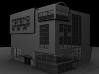 building01-01.zip