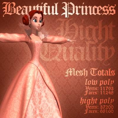 0_Princess_Mott_PROMO.jpg