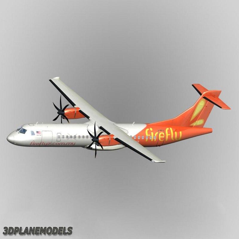 ATR72FLY1.jpg