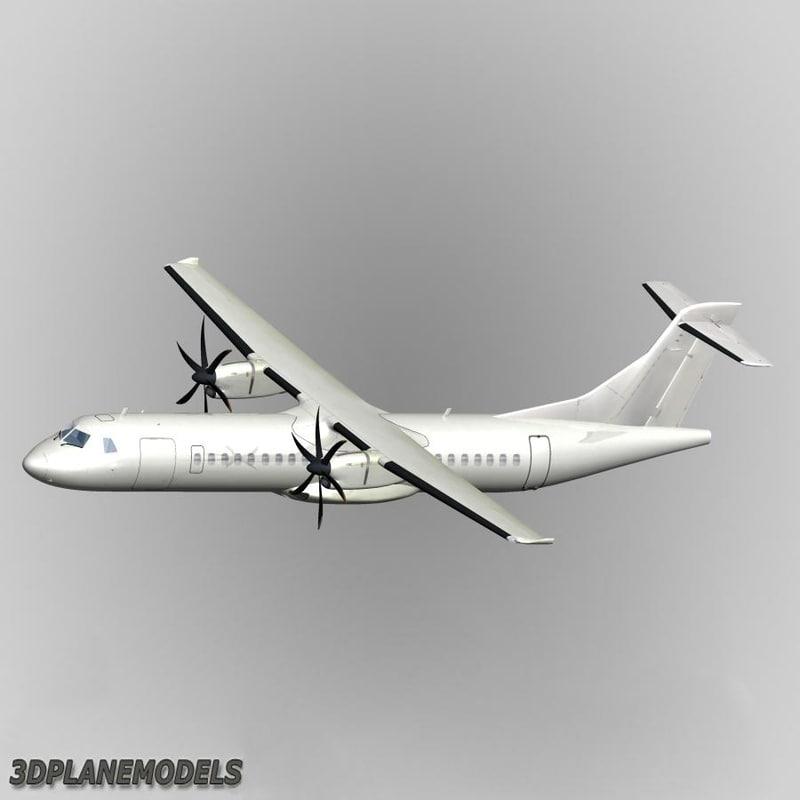 ATR72GEN1.jpg