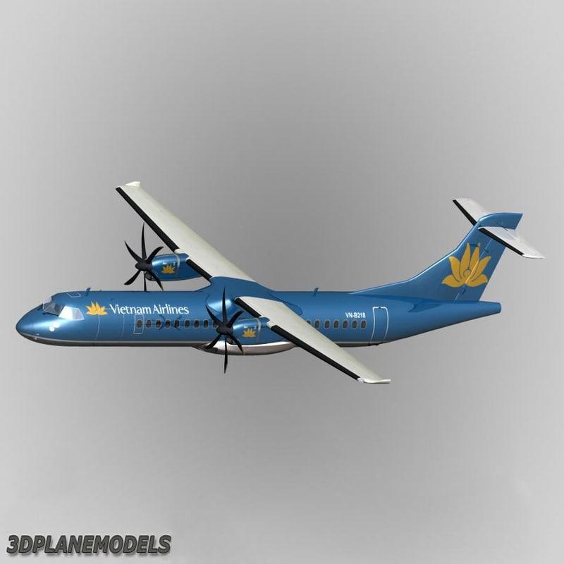 ATR72VIE1.jpg