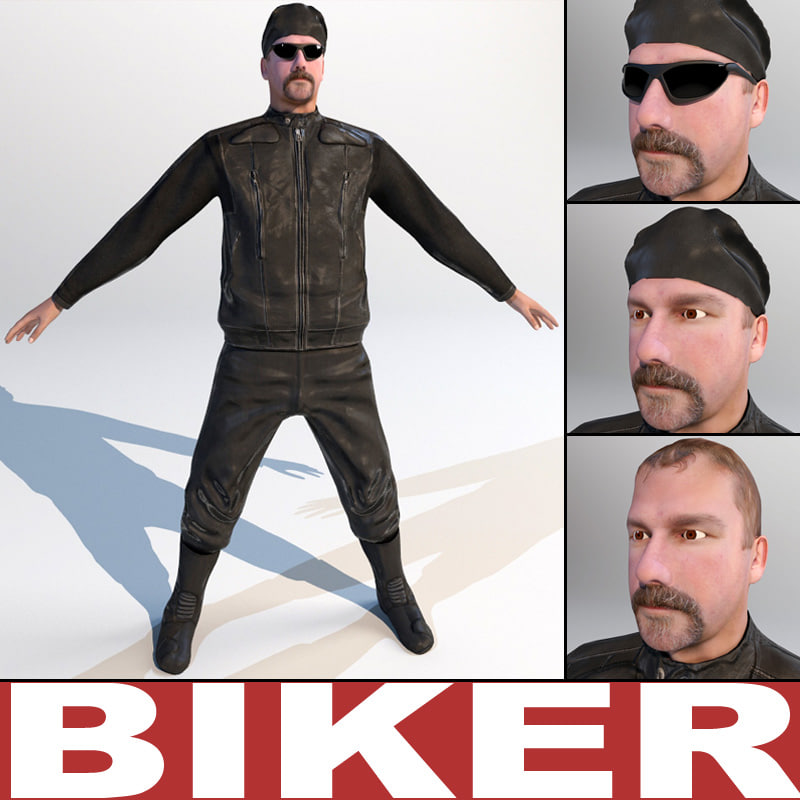 Biker_Static_00.jpg