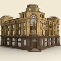 Building.Bank