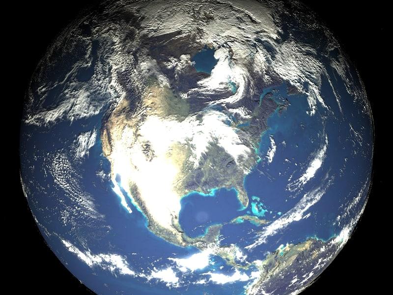 Earth004.jpg