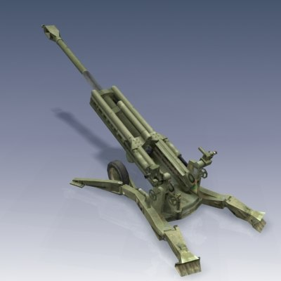 M777-10.jpg