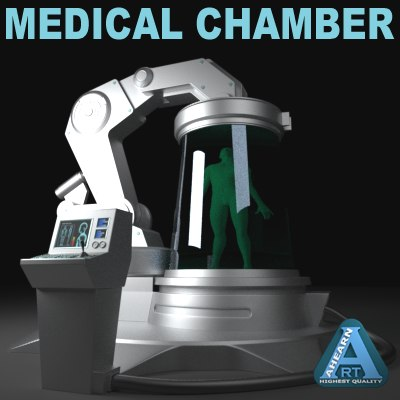 MedicalChamber.013.png