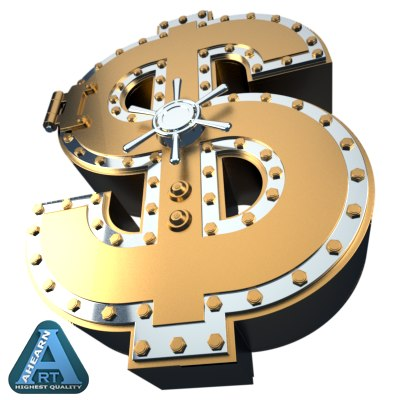 MoneySignVault.007.png