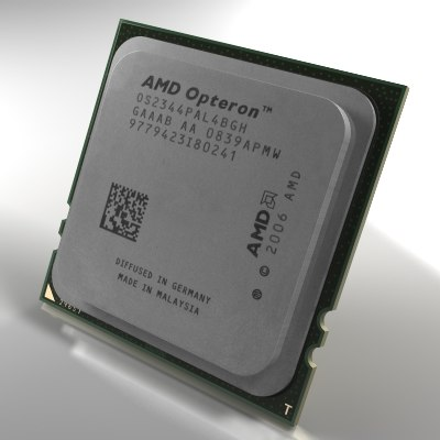 Processor_Socket_ F_1207_thumbnail01.jpg