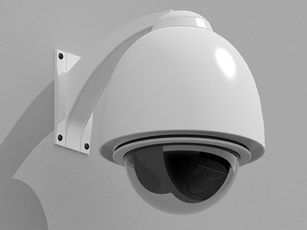 SECURITY_CAMERA_02A.jpg