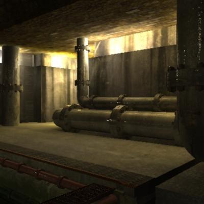 Sewer06.jpg