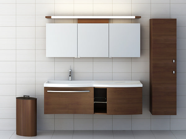 maya set bathroom furniture - bathroom furniture set 3... by iljujjkin