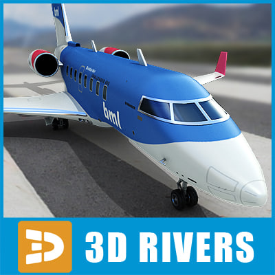bombardier-605-02_logo.jpg