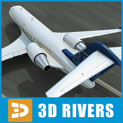 bombardier-850-01_logo.jpg