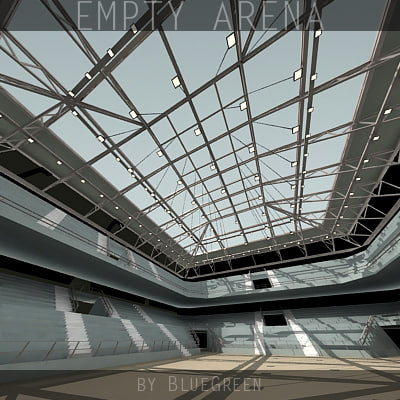 e_arena_005.jpg