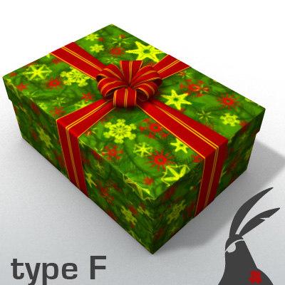 giftbox_F_0000_green.jpg