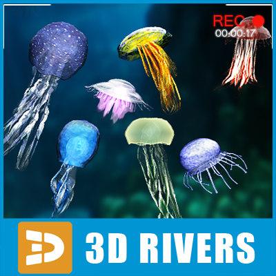 medusa-set_logo.jpg