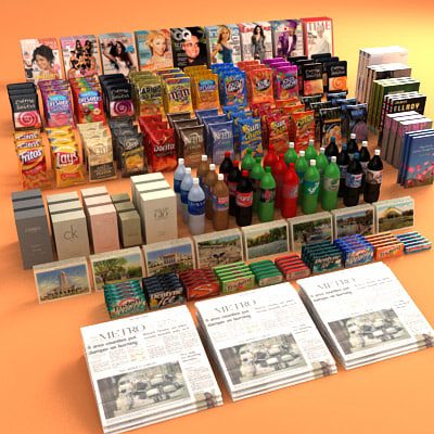 merchandise01.jpg